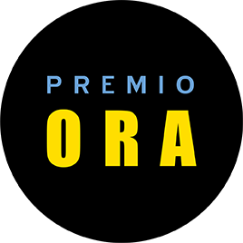 PREMIO ORA